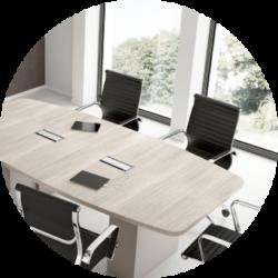 ufficio2-circle - Metallufficio